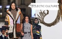 Livetrend : Eclectic Culture Milan Fashion Week - Fall/Winter 2021