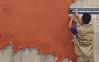 Investidores do Dubai instalam em Luanda um negócio para a exportação de couro
