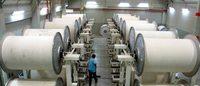 Fabricato se reivindica en el mercado textil