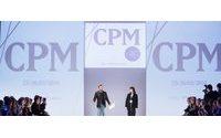 Подведены итоги XXVI выставки CPM – Collection Première Moscow