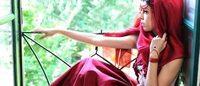 Sfila a Roma Martina Couture, in passerella artigianato e incontro fra culture