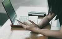 Роспотребнадзор предлагает решение для вывода онлайн-торговли из тени