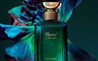 Beauty and Luxury si aggiudica la licenza distributiva per l'Italia di Chopard Parfums