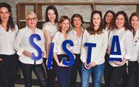 Un collectif de dirigeantes veut favoriser l'accès des femmes au financement