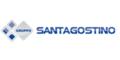 S.A. STUDIO SANTAGOSTINO