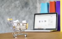 Aj-Com.Net: l'e-commerce italiano vale 87 miliardi di euro, pari al 4,7% del PIL