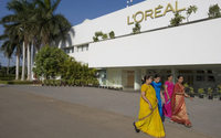 L'Oréal investe nel fondo Fireside Ventures per sostenere l'innovazione in India