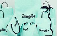 Beauty firm Douglas to quit Turkey