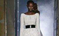 Givenchy au clair de lune