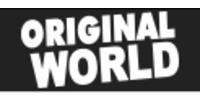 ORIGINAL WORLD
