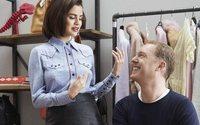 Coach prépare une collection prêt-à-porter avec Selena Gomez