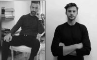 Lorena Antoniazzi: Alessandro Mariani (ex Les Copains) nuovo direttore artistico