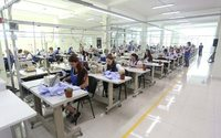 H&M будет производить в Грузии