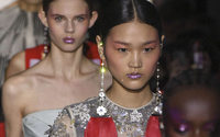 Valentino pulls out of Paris' digital fashion week in July