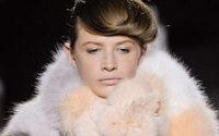 La Haute Couture prépare sa saison la plus chargée depuis des décennies