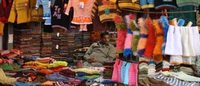 Indian textile industry ask government for more support