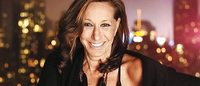 DKI首席设计师Donna Karan辞职 品牌或将被合并至DKNY
