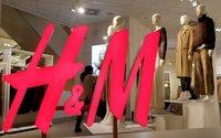 Глава H&M осудил движение по борьбе с потреблением