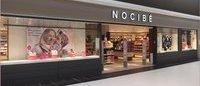 Douglas letzter Bieter für französische Parfümeriekette Nocibe