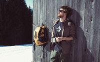 Berg Outdoor lança coleção cápsula em algodão orgânico