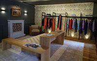 Ritz Saddler apre il primo flagship a Cortina d'Ampezzo