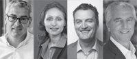 Procos: Lacoste, Eram et Happychic au conseil d'administration
