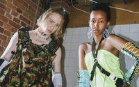 """La campaña """"Yo hice tu ropa"""" busca concientizar sobre el diseño sostenible en Argentina"""