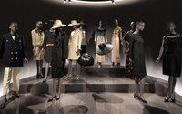 Projet de Pierre Bergé, le premier musée Yves Saint Laurent ouvre à Paris