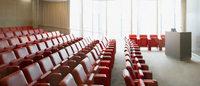 """Conférence : que faut-il comprendre de """"l'uberisation"""" du monde ?"""
