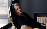 Maison Martin Margiela co-founder Jenny Meirens dies
