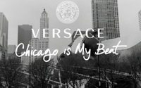 Мини-фильм Versace с Джиджи Хадид и Карли Клосс