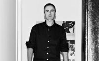 Raf Simons is coming back to Paris, showing his menswear in June