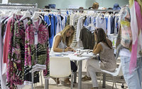 Over 900 brands to showcase at Momad Metropolis in February