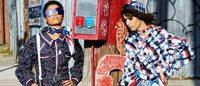 """Chanel apresenta sua campanha """"City Western"""" primavera-verão 2016-17"""