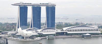 LVMHがクラブシーン参入 シンガポール「Ku De Ta」を買収