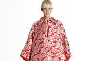 Filippo Laterza a Shanghai con White, nuova partnership con gruppo tessile Zhejiang Maidilang