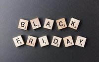 Black Friday cross-border purchases soared says Global-e