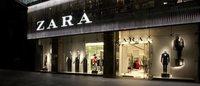 Classificação de marcas: os líderes da moda em Espanha