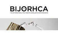 Bijorhca gets ready for September