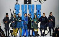 Ausstellung in New York feiert Mode von Star-Designerin Anna Sui