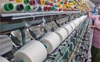 CCOO se descuelga de la negociación del el convenio colectivo del textil