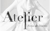 Bogotá apuesta por el talento emergente de moda con Feria Atelier