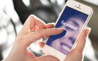 Facebook : la Commission européenne demande une pleine coopération avec les enquêteurs
