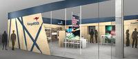 KangaRoos eröffnet Showroom auf dem ANWR-Campus in Mainhausen