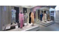 Une brève histoire des sous-vêtements au musée V&A de Londres