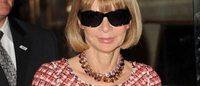 Dal legno ai diamanti, per gli occhiali da sole tutto è concesso tranne la banalità
