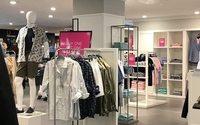 House of Fraser veut fermer plus d'un magasin sur deux au Royaume-Uni
