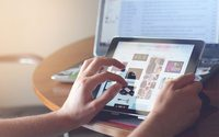 Free and fast returns are vital for UK fashion e-tailers - report