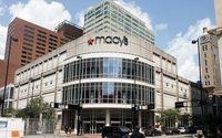 Macy's: verso un acquisto da parte di Hudson's Bay?