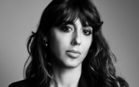 Violette named new global beauty director for Estée Lauder